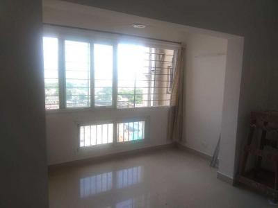 Gallery Cover Image of 1550 Sq.ft 3 BHK Apartment for rent in Ayanavaram for 30000