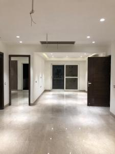 Gallery Cover Image of 2475 Sq.ft 3 BHK Independent Floor for buy in DLF Phase 5, DLF Phase 5 for 26000000