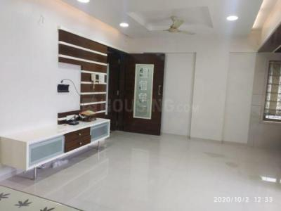 Gallery Cover Image of 1190 Sq.ft 2 BHK Apartment for buy in Neelkanth Heights, Ghansoli for 14500000