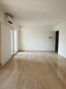 Gallery Cover Image of 2700 Sq.ft 3 BHK Apartment for buy in Aundh for 22500000