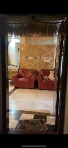 Gallery Cover Image of 2100 Sq.ft 3 BHK Apartment for buy in HSR Layout for 18000000