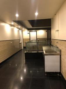 Kitchen Image of Golden Tulip in Karol Bagh