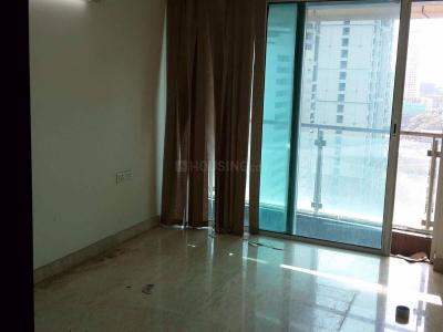 Gallery Cover Image of 685 Sq.ft 1 BHK Apartment for buy in Chembur for 12000000