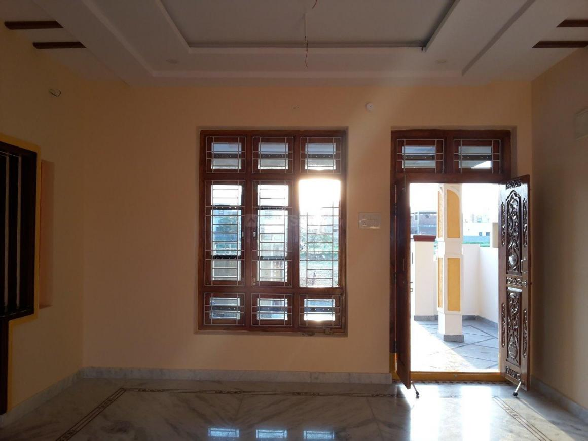Living Room Image of 1800 Sq.ft 2 BHK Independent House for buy in R Krishnaiah Nagar for 7500000