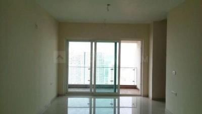 Gallery Cover Image of 1690 Sq.ft 3 BHK Apartment for rent in Bhandup West for 55000