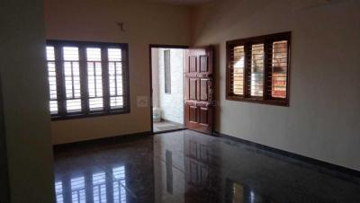 Gallery Cover Image of 1600 Sq.ft 3 BHK Independent House for rent in HSR Layout for 32000