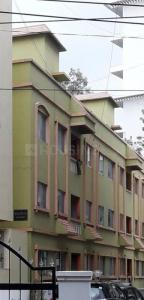 Gallery Cover Image of 738 Sq.ft 2 BHK Apartment for buy in Mahagreeva Apartments, RMV Extension Stage 2 for 4000000
