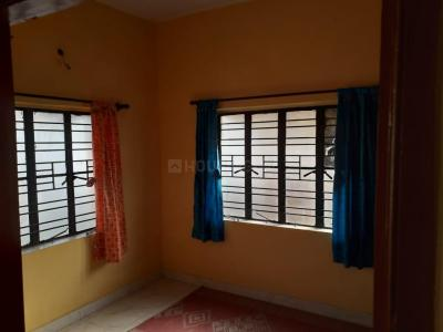 Gallery Cover Image of 350 Sq.ft 1 BHK Apartment for rent in Haltu for 5500