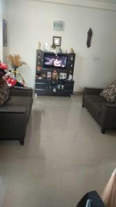 Gallery Cover Image of 950 Sq.ft 2 BHK Apartment for rent in Century Indus, RR Nagar for 16000