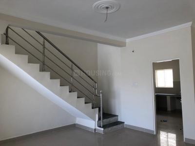 Gallery Cover Image of 1800 Sq.ft 3 BHK Villa for buy in Awadhpuri for 5200000
