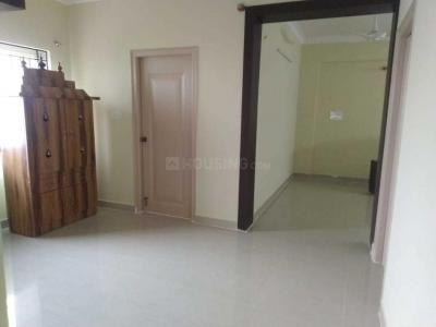 Gallery Cover Image of 1111 Sq.ft 2 BHK Apartment for buy in Whitefield for 5300000