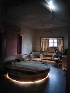 Gallery Cover Image of 1250 Sq.ft 1 RK Apartment for rent in Vastrapur for 15500