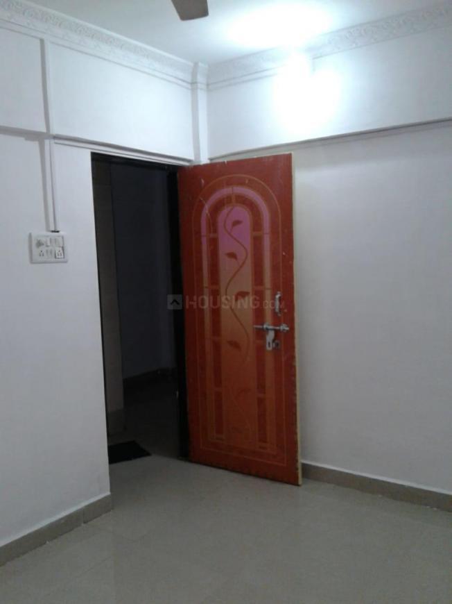 Bedroom Image of 350 Sq.ft 1 RK Apartment for buy in Vikhroli East for 5500000
