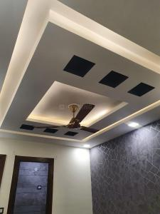 Gallery Cover Image of 900 Sq.ft 3 BHK Apartment for buy in Uttam Nagar for 4321000