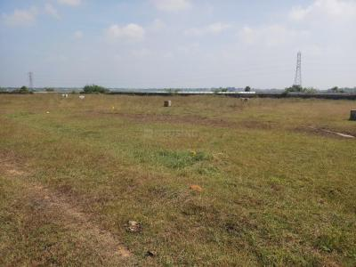 Gallery Cover Image of  Sq.ft Residential Plot for buy in Veppampattu for 1200000