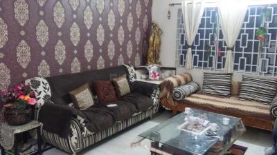 Gallery Cover Image of 1400 Sq.ft 3 BHK Apartment for buy in Malviya Nagar for 8999200