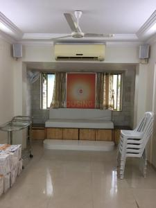 Gallery Cover Image of 750 Sq.ft 2 BHK Apartment for buy in Garden View CHS, Borivali West for 25000000
