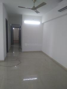 Gallery Cover Image of 909 Sq.ft 2 BHK Apartment for rent in Sagarli Gaon for 11000