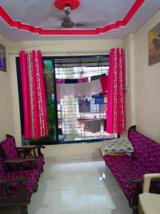 Gallery Cover Image of 700 Sq.ft 2 BHK Independent Floor for buy in Dombivli East for 3100000