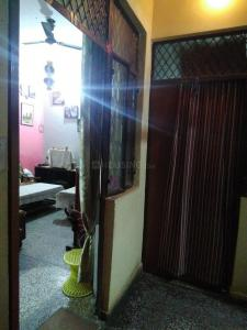 Gallery Cover Image of 1100 Sq.ft 2 BHK Independent House for buy in Aya Nagar for 6500000