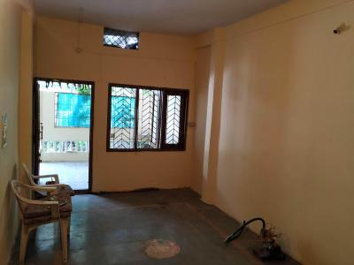 Gallery Cover Image of 750 Sq.ft 1 BHK Independent House for rent in Sudama Nagar for 8000
