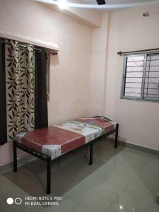 Bedroom Image of Adishakti in Kharadi