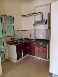 Gallery Cover Image of 1120 Sq.ft 2 BHK Apartment for rent in Mahagun Maple, Sector 50 for 25000