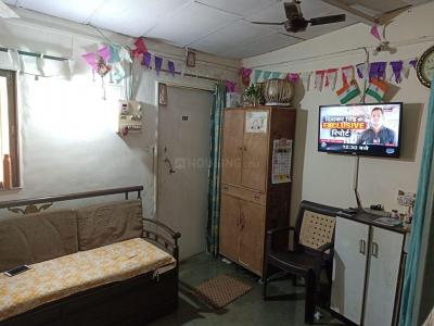 Gallery Cover Image of 625 Sq.ft 1 BHK Independent House for buy in Bhayandar East for 3200000