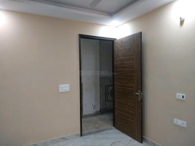 Gallery Cover Image of 510 Sq.ft 1 BHK Apartment for buy in Chhattarpur for 1700000