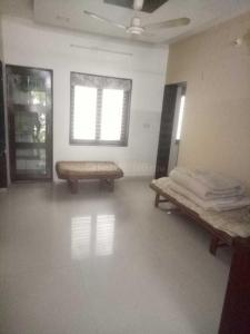 Gallery Cover Image of 2700 Sq.ft 4 BHK Independent House for rent in Naranpura for 41000
