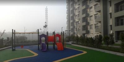 Gallery Cover Image of 1250 Sq.ft 2 BHK Apartment for rent in Sobha Dream Acres, Varthur for 27000