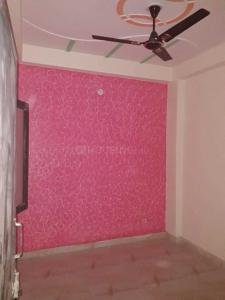 Gallery Cover Image of 450 Sq.ft 1 BHK Apartment for buy in Unnati Apartments, DLF Ankur Vihar for 1050000