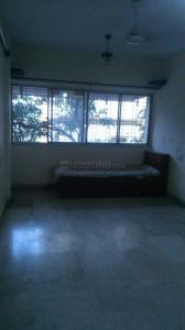 Gallery Cover Image of 700 Sq.ft 1 BHK Apartment for rent in Kurla West for 24999