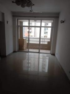 Gallery Cover Image of 1224 Sq.ft 2 BHK Apartment for rent in ABA Corp Orange County, Ahinsa Khand for 18500