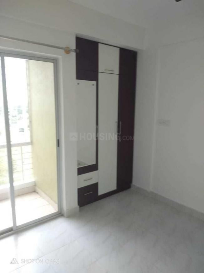 Bedroom Image of 1065 Sq.ft 1 BHK Apartment for rent in Borivali West for 28000