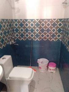 Bathroom Image of PG 4192926 Sector 53 in Sector 53