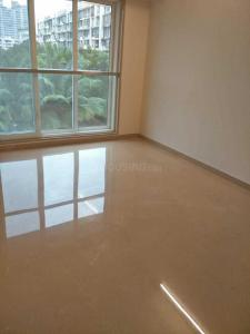 Gallery Cover Image of 590 Sq.ft 1 BHK Apartment for rent in Borivali East for 20500