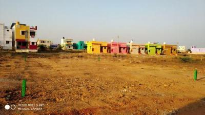 Gallery Cover Image of  Sq.ft Residential Plot for buy in Veppampattu for 1140000