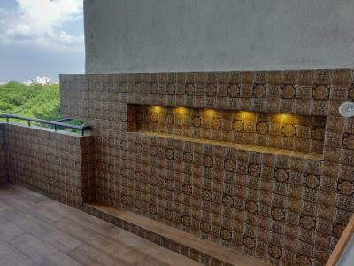 Gallery Cover Image of 2000 Sq.ft 3 BHK Apartment for buy in Keshav Kunj, Sector 22 Dwarka for 15500000