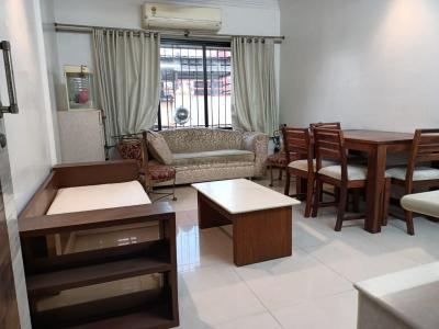 Gallery Cover Image of 1050 Sq.ft 2 BHK Apartment for rent in Unique Deluxe, Malad West for 40000