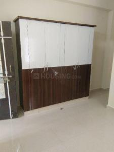Gallery Cover Image of 600 Sq.ft 1 BHK Apartment for rent in Kondapur for 15000