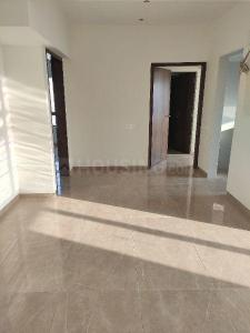 Gallery Cover Image of 1500 Sq.ft 3 BHK Apartment for buy in Santacruz East for 42500000