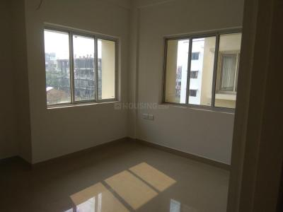 Gallery Cover Image of 1400 Sq.ft 3 BHK Apartment for rent in Nayabad for 13000