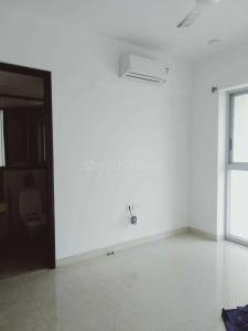 Gallery Cover Image of 1200 Sq.ft 3 BHK Apartment for rent in Parel for 110000