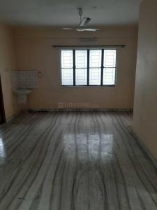 Gallery Cover Image of 1150 Sq.ft 3 BHK Apartment for buy in Tagore Park for 5500000