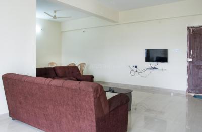 Living Room Image of PG 4642927 Mahadevapura in Mahadevapura