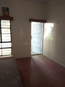 Gallery Cover Image of 620 Sq.ft 1 BHK Apartment for rent in Narhe for 6000