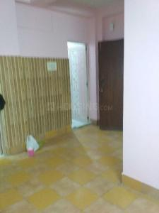 Gallery Cover Image of 950 Sq.ft 2 BHK Independent House for rent in Chak Garia Apartment, Santoshpur for 12000