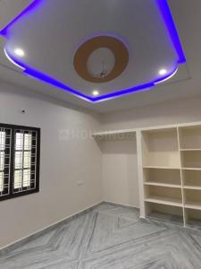 Gallery Cover Image of 4700 Sq.ft 6 BHK Independent House for buy in Alwal for 21000000