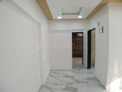 Gallery Cover Image of 999 Sq.ft 2 BHK Apartment for buy in Bhayandar East for 8191800